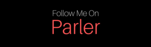 follow laura loomer on parler